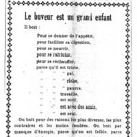 http://societehistoireamos.com/journaux/img_journaux/1921-01-27_071_01.jpg