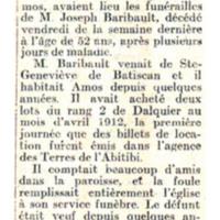 http://societehistoireamos.com/journaux/img_journaux/1922-03-30_139_01.jpg
