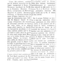 http://societehistoireamos.com/journaux/img_journaux/1927-04-08_443_01.jpg
