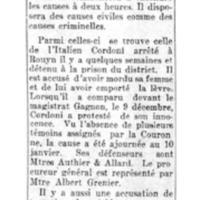 http://societehistoireamos.com/journaux/img_journaux/1927-01-14_414_01.jpg