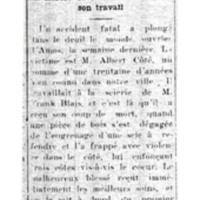 http://societehistoireamos.com/journaux/img_journaux/1926-06-11_368_01.jpg