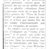 http://societehistoireamos.com/journaux/img_journaux/1928-01-27_496_01.jpg
