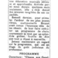 http://societehistoireamos.com/journaux/img_journaux/1928-04-27_510_01.jpg