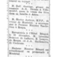 http://societehistoireamos.com/journaux/img_journaux/1927-01-07_410_01.jpg