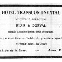 http://societehistoireamos.com/journaux/img_journaux/1928-06-22_516_01.jpg