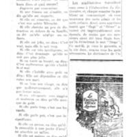 http://societehistoireamos.com/journaux/img_journaux/1926-08-20_381_01.jpg
