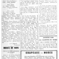 http://societehistoireamos.com/journaux/img_journaux/1927-03-04_432_01.jpg