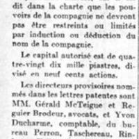 http://societehistoireamos.com/journaux/img_journaux/1920-02-12_009_01.jpg