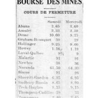 http://societehistoireamos.com/journaux/img_journaux/1929-01-11_560_01.jpg