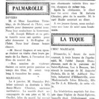 http://societehistoireamos.com/journaux/img_journaux/1928-02-17_499_01.jpg