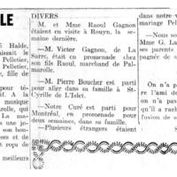 http://societehistoireamos.com/journaux/img_journaux/1928-07-27_521_01.jpg