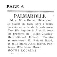 http://societehistoireamos.com/journaux/img_journaux/1929-04-26_584_01.jpg