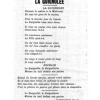 http://societehistoireamos.com/journaux/img_journaux/1928-12-21_554_01.jpg