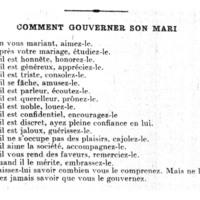 http://societehistoireamos.com/journaux/img_journaux/1922-03-23_136_01.jpg