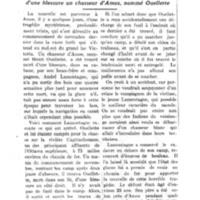http://societehistoireamos.com/journaux/img_journaux/1925-12-24_338_01.jpg