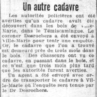 http://societehistoireamos.com/journaux/img_journaux/1923-03-08_196_01.jpg