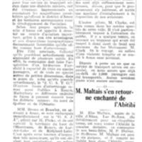 http://societehistoireamos.com/journaux/img_journaux/1929-02-08_566_01.jpg