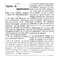 http://societehistoireamos.com/journaux/img_journaux/1928-03-16_506_01.jpg