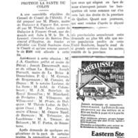http://societehistoireamos.com/journaux/img_journaux/1929-03-22_579_01.jpg