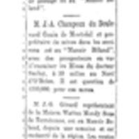 http://societehistoireamos.com/journaux/img_journaux/1926-03-12_352_01.jpg
