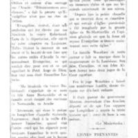 http://societehistoireamos.com/journaux/img_journaux/1925-10-23_331_01.jpg