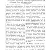 http://societehistoireamos.com/journaux/img_journaux/1927-03-04_431_01.jpg
