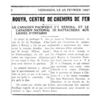 http://societehistoireamos.com/journaux/img_journaux/1927-02-25_427_01.jpg