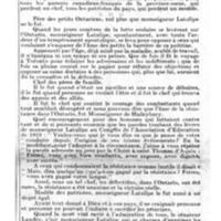 http://societehistoireamos.com/journaux/img_journaux/1922-12-21_186_01.jpg