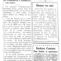 http://societehistoireamos.com/journaux/img_journaux/1920-02-19_010_01.jpg