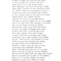 http://societehistoireamos.com/journaux/img_journaux/1928-10-05_535_01.jpg