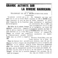 http://societehistoireamos.com/journaux/img_journaux/1928-10-26_538_01.jpg