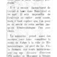 http://societehistoireamos.com/journaux/img_journaux/1926-05-28_366_01.jpg