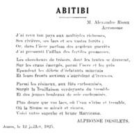 http://societehistoireamos.com/journaux/img_journaux/1925-07-17_317_01.jpg