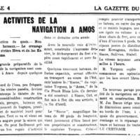 http://societehistoireamos.com/journaux/img_journaux/1929-05-24_587_01.jpg