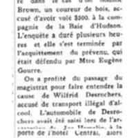 http://societehistoireamos.com/journaux/img_journaux/1926-08-27_383_01.jpg