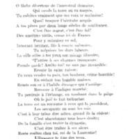 http://societehistoireamos.com/journaux/img_journaux/1929-10-11_593_01.jpg