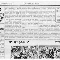 http://societehistoireamos.com/journaux/img_journaux/1928-12-07_550_01.jpg