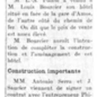 http://societehistoireamos.com/journaux/img_journaux/1920-02-19_011_01.jpg