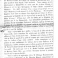 http://societehistoireamos.com/journaux/img_journaux/1920-02-12_008_01.jpg