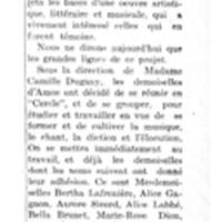 http://societehistoireamos.com/journaux/img_journaux/1928-03-09_504_01.jpg
