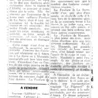 http://societehistoireamos.com/journaux/img_journaux/1925-08-07_323_01.jpg