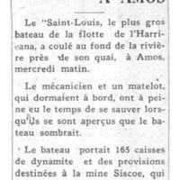 http://societehistoireamos.com/journaux/img_journaux/1927-07-15_460_01.jpg