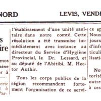 http://societehistoireamos.com/journaux/img_journaux/1929-04-05_581_01.jpg