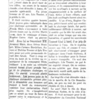 http://societehistoireamos.com/journaux/img_journaux/1929-07-26_588_01.jpg