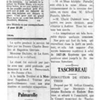 http://societehistoireamos.com/journaux/img_journaux/1929-02-15_570_01.jpg