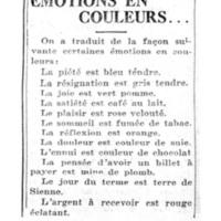 http://societehistoireamos.com/journaux/img_journaux/1928-08-17_526_01.jpg