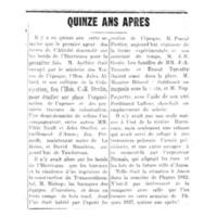 http://societehistoireamos.com/journaux/img_journaux/1927-04-15_444_01.jpg