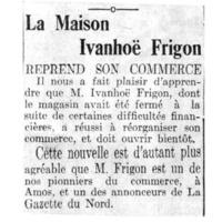 http://societehistoireamos.com/journaux/img_journaux/1928-08-10_524_01.jpg