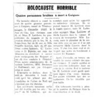 http://societehistoireamos.com/journaux/img_journaux/1926-01-08_342_01.jpg