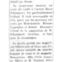 http://societehistoireamos.com/journaux/img_journaux/1928-02-03_497_01.jpg